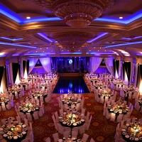 palladio-banquet-hall-glendale-logo_16