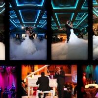 palladio-banquet-hall-in-glendale-california006