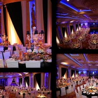 palladio-banquet-hall-in-glendale-california007