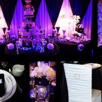 palladio-banquet-hall-in-glendale-california008
