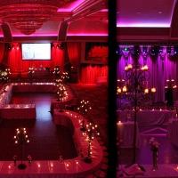 palladio-banquet-hall-in-glendale-california009