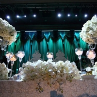 palladio-banquet-hall-in-glendale-california016