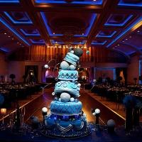 palladio-banquet-hall-in-glendale-california017