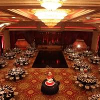 palladio-banquet-hall-in-glendale-california018