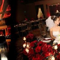 palladio-banquet-hall-in-glendale-california019