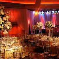 palladio-banquet-hall-in-glendale-california020