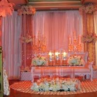 palladio-banquet-hall-in-glendale-california021