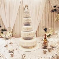palladio-banquet-hall-in-glendale-california023