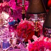 palladio-banquet-hall-in-glendale-california026