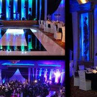 palladio-banquet-hall-in-glendale-california027