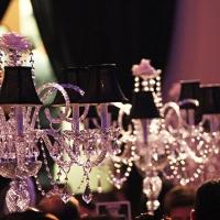 palladio-banquet-hall-in-glendale-california028