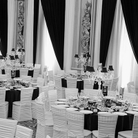 palladio-banquet-hall-in-glendale-california029
