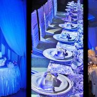 palladio-banquet-hall-in-glendale-california030