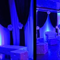 palladio-banquet-hall-in-glendale-california031