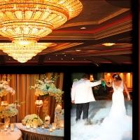 palladio-banquet-hall-in-glendale-california038