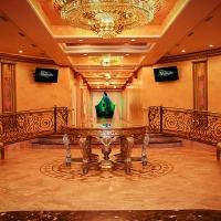 palladio-banquet-hall-in-glendale-california039