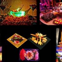 palladio-banquet-hall-in-glendale-california040